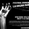la_digna_rabia_03.jpg