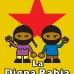 digna_rabia1