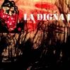la_digna_rabia_07.jpg