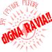la_digna_rabia_12.png
