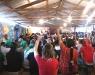Encuentro de Mujeres del mundo y las Mujeres Zapatistas
