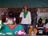 encuentro_mujeres_ezln_por_vane_garcia_blanca__173_.jpg